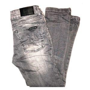 Kid's Hudson Jeans